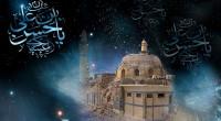 با آنکه خلفای مستبد عباسی به شیوههای گوناگون میخواستند از نشر فرهنگ غنی اسلامی از طریق اهل بیت علیهمالسلام جلوگیری کنند و در راستای این هدف در هر برههای از […]